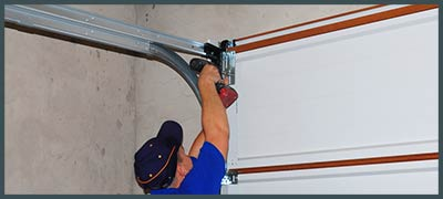 Expert Garage Doors Repairs Bronx, NY 347-735-5132